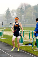 Journal Times Relays